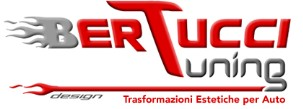 kit tuning estetica
